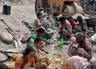 UPA's flagship rural jobs scheme gets a big boost from Modi govt