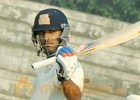 Yuvraj in contention with selectors set to name ODI, Test squads