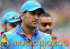 Dhoni's Records as Indian ODI Skipper