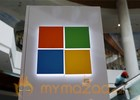 Microsoft to open giant NY City store this month, just a few blocks from Apple's