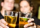 Scientists say there are 4 kinds of drunks
