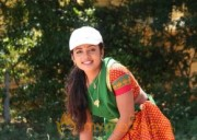 Amala Rose Tamil Heroine Hot Stills