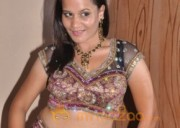 Ambika Hot Photos