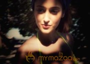 HOT - SPICY : Ileana D'Cruz Latest Hot Photo Shoot