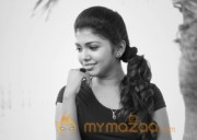 Riythvika Actress Photoshoot