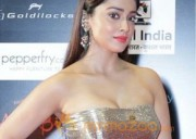 Shriya Pics at SIIMA Awards