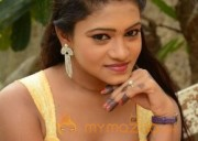 South Actress Bannisha New Stills