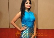 Tanaaya Tamil New Actress Latest Hot Photoshoot