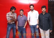 Bongu Audio Launch