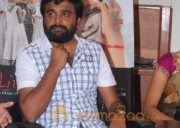 Sasikumar,Mysskin at AIDS Short Film Press Meet
