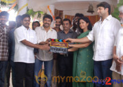 Thambikkottai Movie Launch