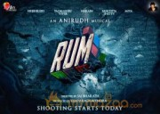 rum-movie-first-look-wallpapers