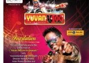 yuvan-100-live-in-concert-invitation-posters