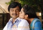 Aarambame Attagasam Movie Stills