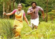 Arya Kadamban Movie Latest Stills