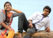 Ethirkol Movie Stills