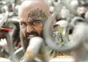 Kaashmora: Actor Karthi Reveals 1st Look Poster for Upcoming Supernatural Horror Film