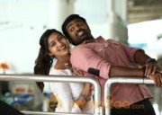 Rekka New Movie Stills