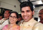 Mothers Day Special Celebrity with his Mother Photos