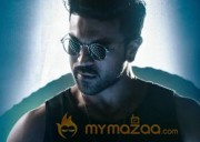 Ram Charan's Latest Stills From Dhruva