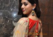 Anu Emmanuel Latest Photos
