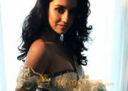 Disha Patani New PhotoShoot Photos