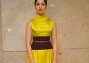 Milky Beauty Tamannah Latest Photos