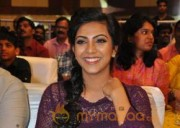 Premam Actress Madonna Sebastian Latest Photos