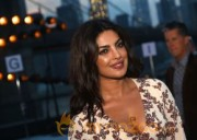 Priyanka Chopra's New Stills From New York City