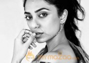 Sobhita Dhulipala Latest Photos