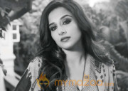 Vidyabalan-Photo-Shoot-Photos