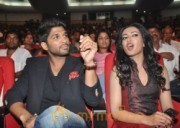 Iddarammayilathi Audio Launch Photo Gallery2