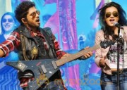 Iddarammayilatho Latest Photo Gallery