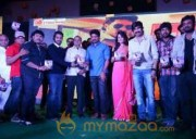 Pataas Movie Audio Launch