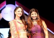 Smile Foundation 11th Edition Of Ramp For Champs