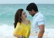 Tadakha Movie Latest Stills
