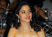 Tamanna At 100 Percent Love Movie Audio Launch