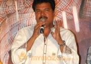 Vaishali Movie Audio Launch Gallery