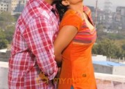 Shankara Movie Stills
