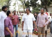 Celebrities pay homage to ANR Photos - 1