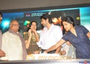 Sushanth Birthday Celebrations 2013 Photos