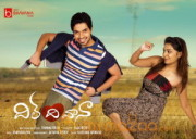 Dil Deewana Telugu Movie Posters