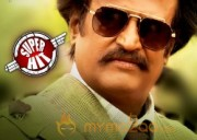 Lingaa Movie Superhit Posters