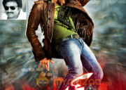 Naayak Movie Latest Wallpapers