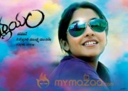 Nirnayam Movie Wallpapers