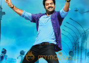 Ramayya Vasthavayya New Wallpapers
