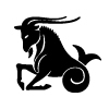 Capricorn Horoscope - Today