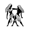 Gemini Horoscope - Today