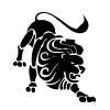 Leo Horoscope - Today