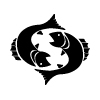 Pisces Horoscope - Today